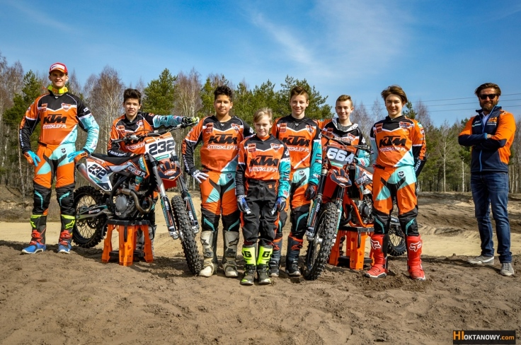 team-ktmsklep-pl-mx-2019-orneta-mx-photoshoot-foto-lukasz-krecichwost (115)
