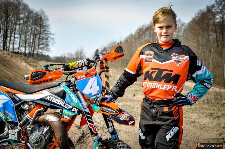 team-ktmsklep-pl-mx-2019-orneta-mx-photoshoot-foto-lukasz-krecichwost (116)