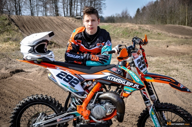 team-ktmsklep-pl-mx-2019-orneta-mx-photoshoot-foto-lukasz-krecichwost (123)