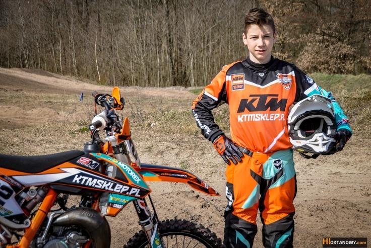 team-ktmsklep-pl-mx-2019-orneta-mx-photoshoot-foto-lukasz-krecichwost (124)