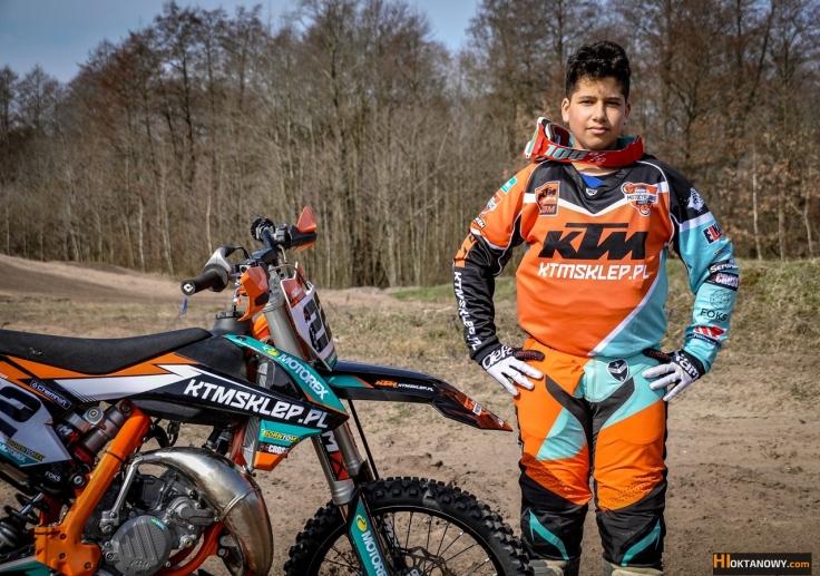 team-ktmsklep-pl-mx-2019-orneta-mx-photoshoot-foto-lukasz-krecichwost (131)