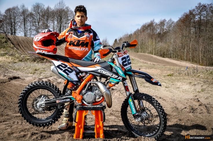 team-ktmsklep-pl-mx-2019-orneta-mx-photoshoot-foto-lukasz-krecichwost (136)