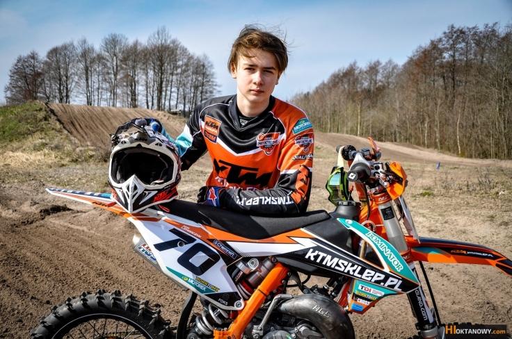 team-ktmsklep-pl-mx-2019-orneta-mx-photoshoot-foto-lukasz-krecichwost (144)