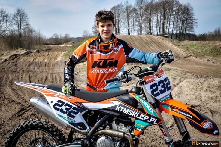 team-ktmsklep-pl-mx-2019-orneta-mx-photoshoot-foto-lukasz-krecichwost (146)