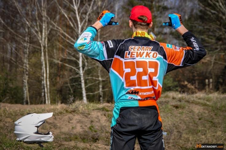 team-ktmsklep-pl-mx-2019-orneta-mx-photoshoot-foto-lukasz-krecichwost (150)