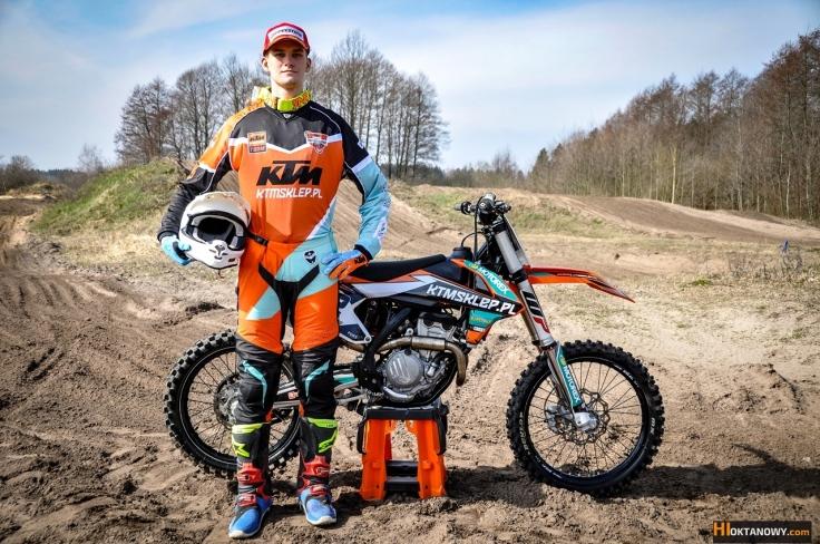 team-ktmsklep-pl-mx-2019-orneta-mx-photoshoot-foto-lukasz-krecichwost (155)