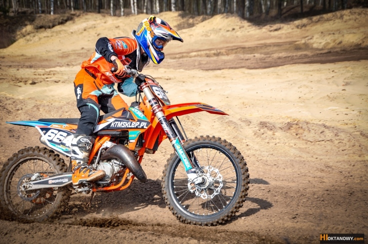 team-ktmsklep-pl-mx-2019-orneta-mx-photoshoot-foto-lukasz-krecichwost (16)