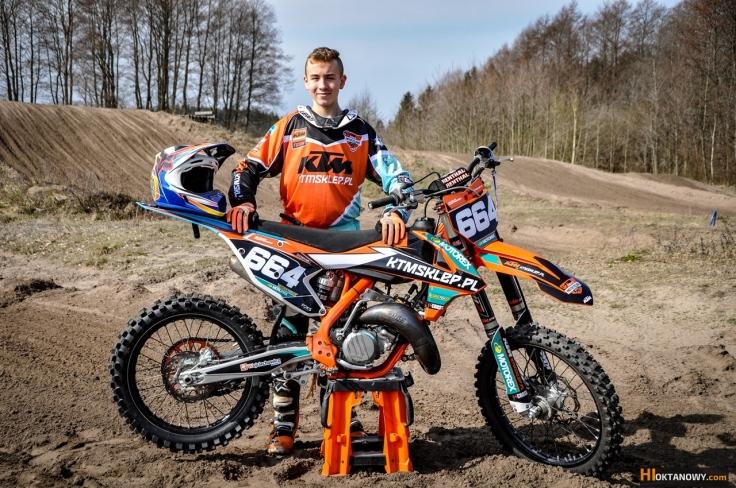 team-ktmsklep-pl-mx-2019-orneta-mx-photoshoot-foto-lukasz-krecichwost (166)