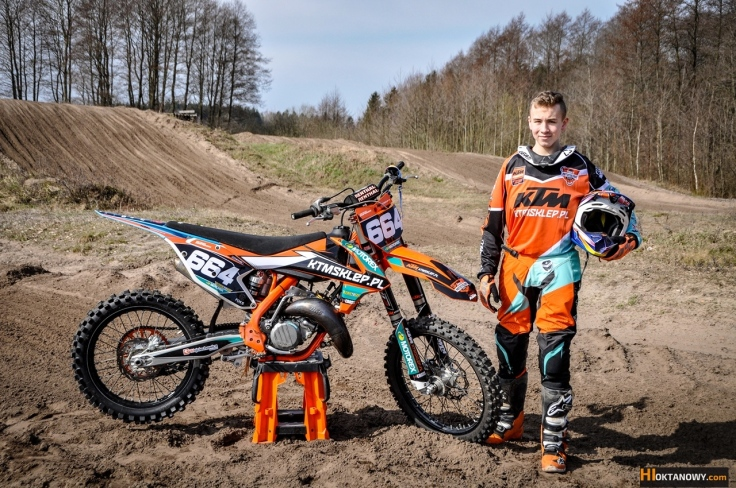team-ktmsklep-pl-mx-2019-orneta-mx-photoshoot-foto-lukasz-krecichwost (168)