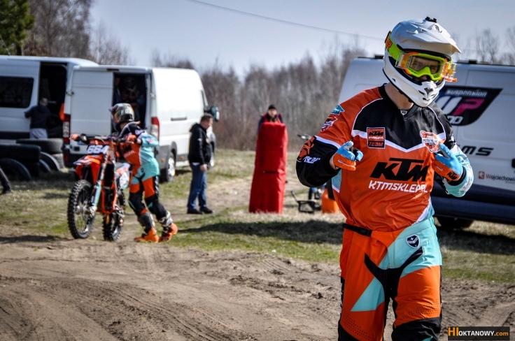 team-ktmsklep-pl-mx-2019-orneta-mx-photoshoot-foto-lukasz-krecichwost (174)