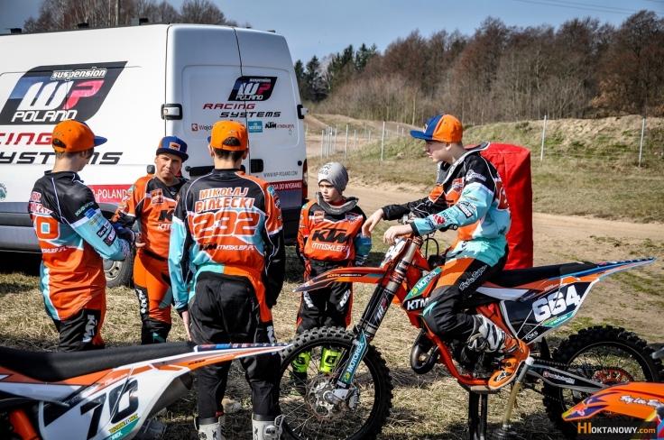 team-ktmsklep-pl-mx-2019-orneta-mx-photoshoot-foto-lukasz-krecichwost (175)