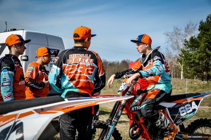 team-ktmsklep-pl-mx-2019-orneta-mx-photoshoot-foto-lukasz-krecichwost (177)