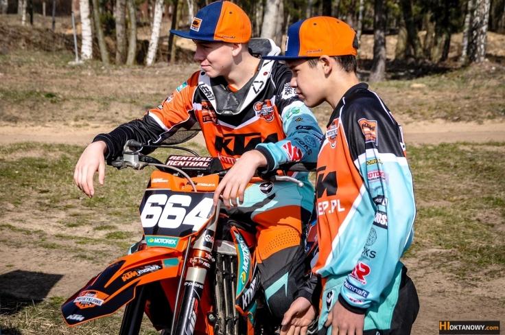 team-ktmsklep-pl-mx-2019-orneta-mx-photoshoot-foto-lukasz-krecichwost (178)