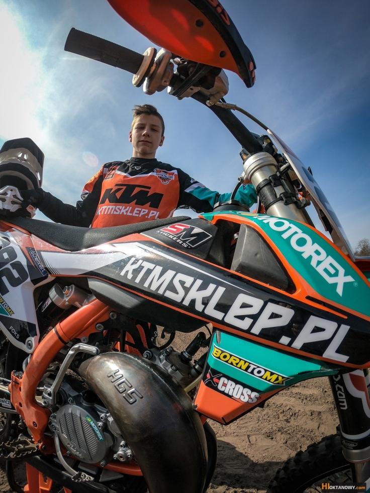 team-ktmsklep-pl-mx-2019-orneta-mx-photoshoot-foto-lukasz-krecichwost (181)
