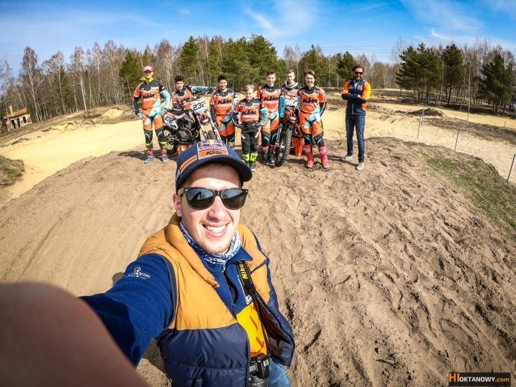 team-ktmsklep-pl-mx-2019-orneta-mx-photoshoot-foto-lukasz-krecichwost (186)