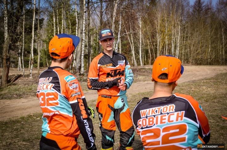 team-ktmsklep-pl-mx-2019-orneta-mx-photoshoot-foto-lukasz-krecichwost (20)