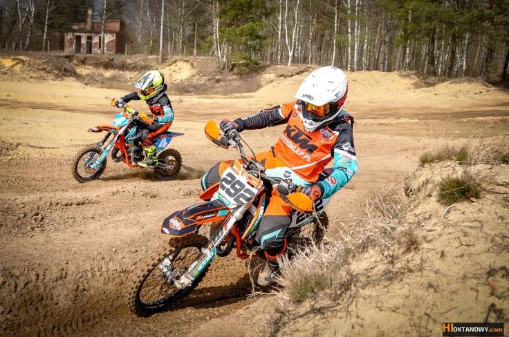 team-ktmsklep-pl-mx-2019-orneta-mx-photoshoot-foto-lukasz-krecichwost (41)