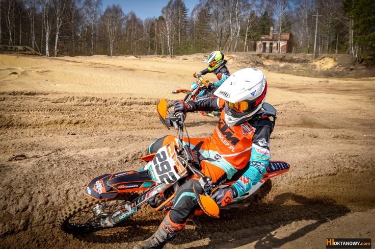team-ktmsklep-pl-mx-2019-orneta-mx-photoshoot-foto-lukasz-krecichwost (42)