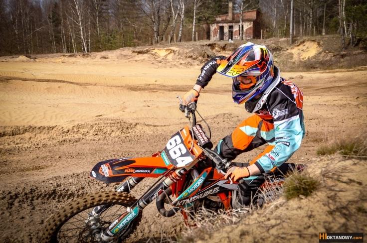 team-ktmsklep-pl-mx-2019-orneta-mx-photoshoot-foto-lukasz-krecichwost (45)