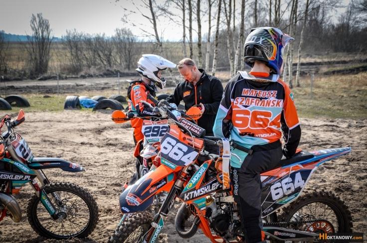 team-ktmsklep-pl-mx-2019-orneta-mx-photoshoot-foto-lukasz-krecichwost (48)