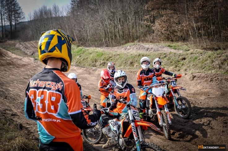 team-ktmsklep-pl-mx-2019-orneta-mx-photoshoot-foto-lukasz-krecichwost (5)