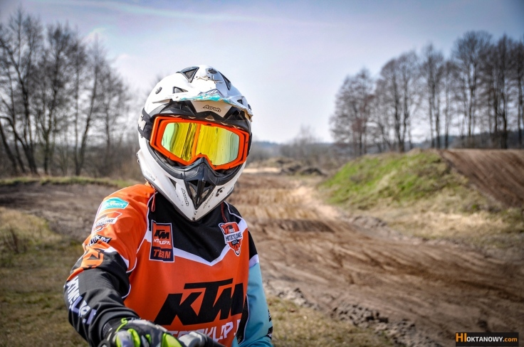 team-ktmsklep-pl-mx-2019-orneta-mx-photoshoot-foto-lukasz-krecichwost (53)