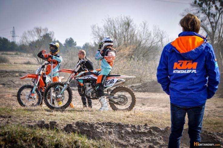team-ktmsklep-pl-mx-2019-orneta-mx-photoshoot-foto-lukasz-krecichwost (62)