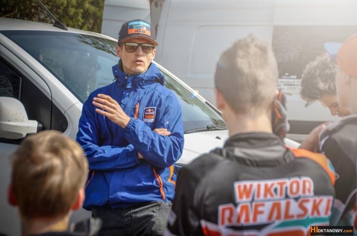 team-ktmsklep-pl-mx-2019-orneta-mx-photoshoot-foto-lukasz-krecichwost (8)