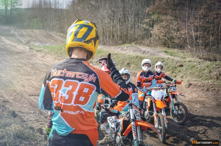 team-ktmsklep-pl-mx-2019-orneta-mx-photoshoot-foto-lukasz-krecichwost (9)