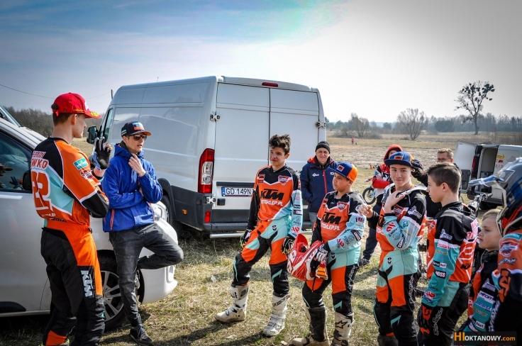 team-ktmsklep-pl-mx-2019-orneta-mx-photoshoot-foto-lukasz-krecichwost (95)