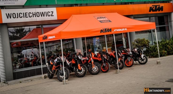 dni-testowe-ktm-orange-days-2019-w-ktm-olsztyn-ktmsklep-wojciechowicz (11)