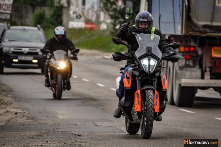 dni-testowe-ktm-orange-days-2019-w-ktm-olsztyn-ktmsklep-wojciechowicz (16)
