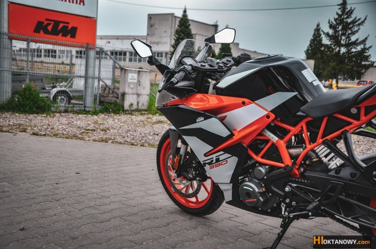 dni-testowe-ktm-orange-days-2019-w-ktm-olsztyn-ktmsklep-wojciechowicz (47)
