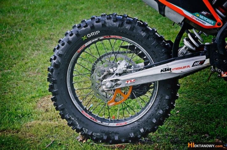 x_grip_super_enduro_soft_tubliss_olek_motocykle_xcross_test (1)