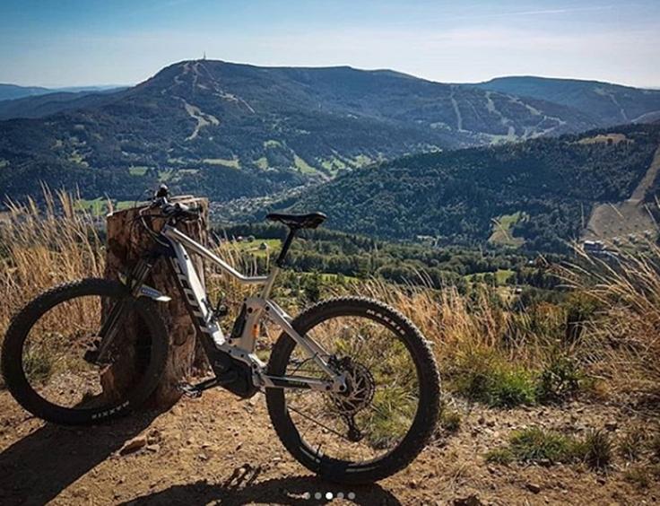 e-bike-scott- (2)