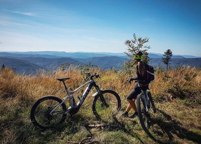e-bike-scott- (3)