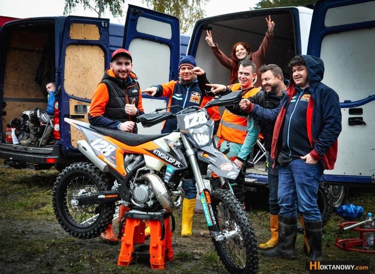 ktmsklep-enduro-race-runda-3-2019-004-hi
