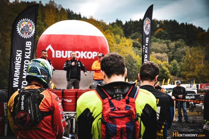 ktmsklep-enduro-race-runda-3-2019-010-hi