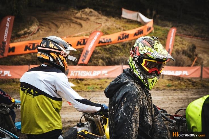 ktmsklep-enduro-race-runda-3-2019-018-hi