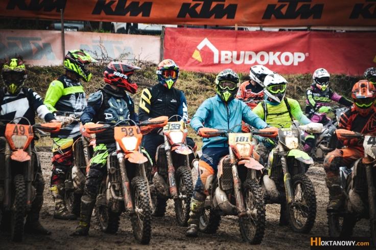 ktmsklep-enduro-race-runda-3-2019-019-hi