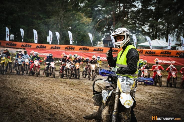 ktmsklep-enduro-race-runda-3-2019-021-hi