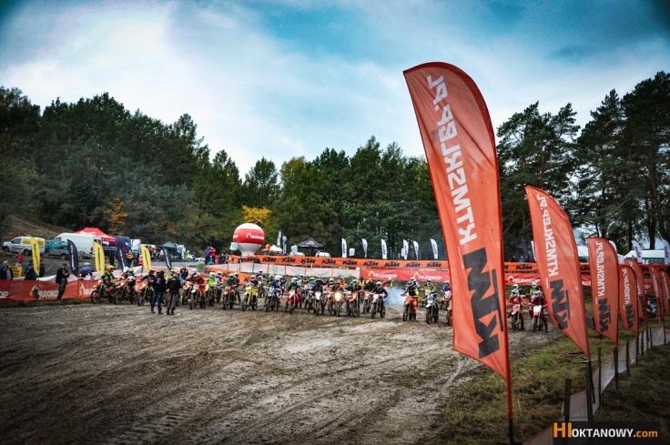 ktmsklep-enduro-race-runda-3-2019-022-hi
