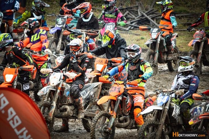 ktmsklep-enduro-race-runda-3-2019-025-hi