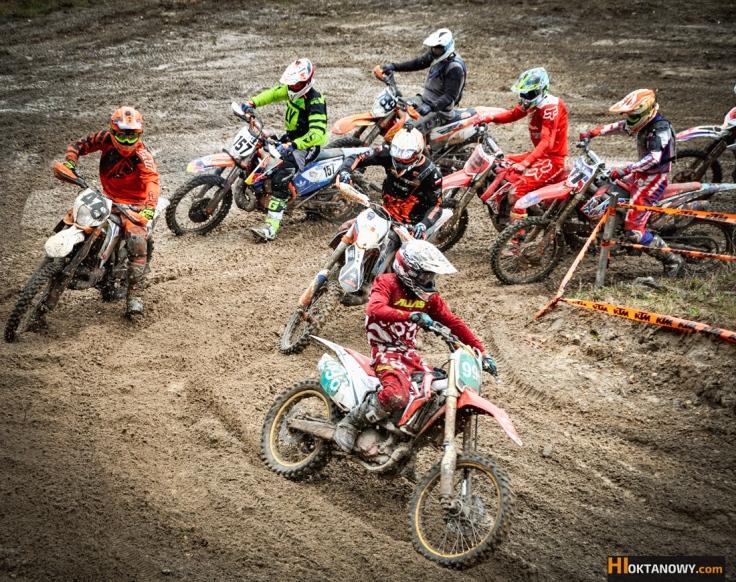 ktmsklep-enduro-race-runda-3-2019-027-hi