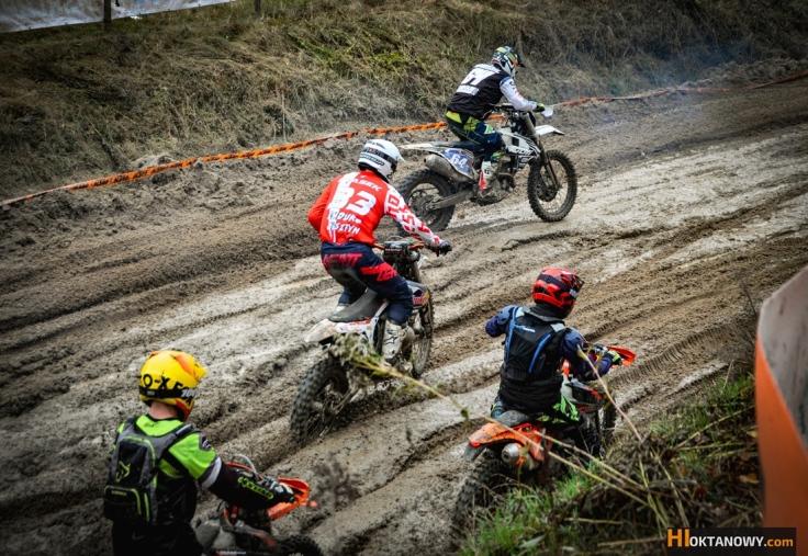 ktmsklep-enduro-race-runda-3-2019-029-hi