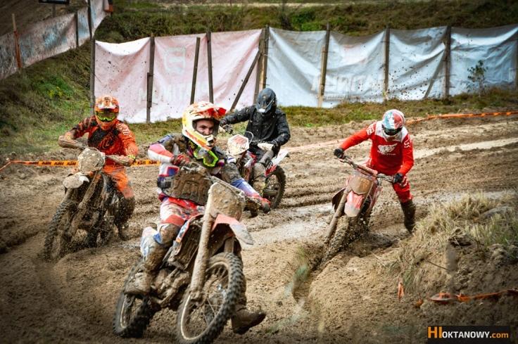 ktmsklep-enduro-race-runda-3-2019-034-hi