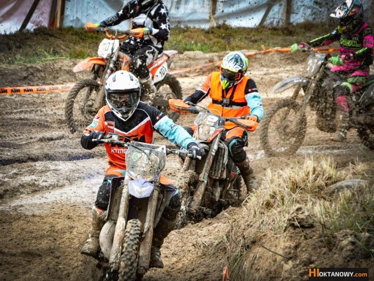 ktmsklep-enduro-race-runda-3-2019-037-hi