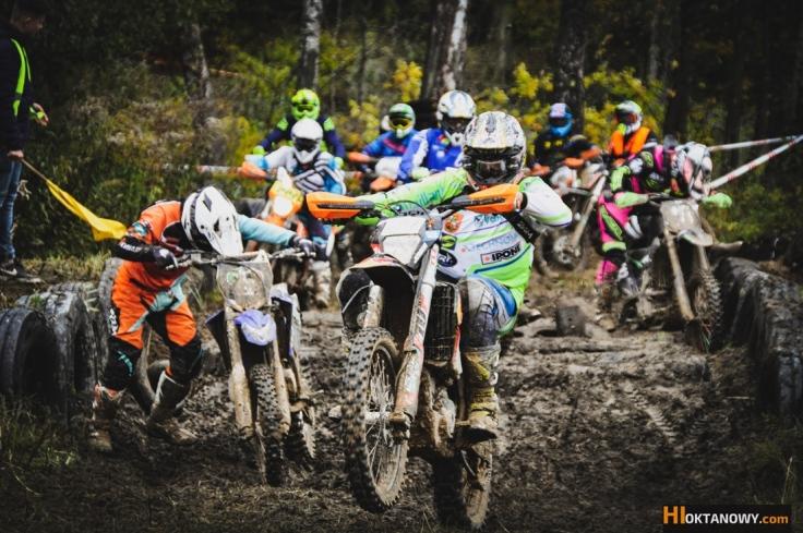 ktmsklep-enduro-race-runda-3-2019-047-hi