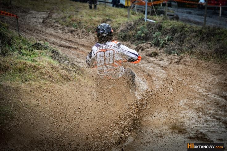 ktmsklep-enduro-race-runda-3-2019-048-hi