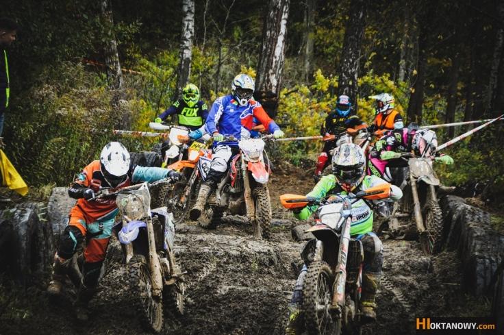 ktmsklep-enduro-race-runda-3-2019-049-hi